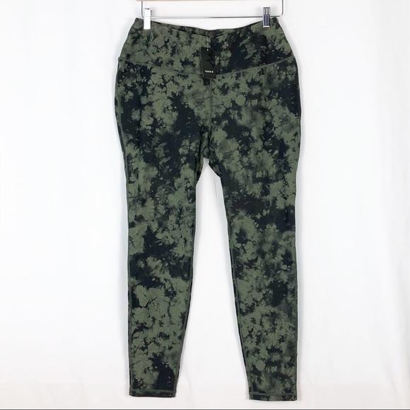 0d41f82d7ed torrid Pants